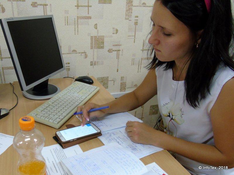 Пермь курсы бухгалтеров вакансии бухгалтера в бюджете москва